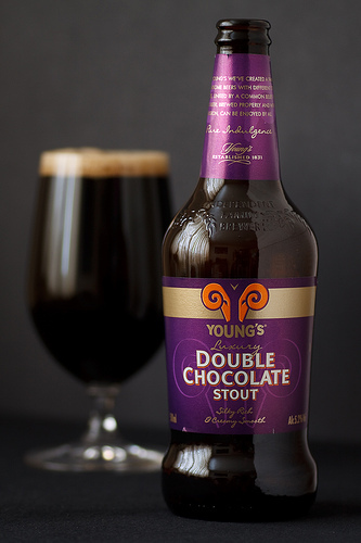 [Image: chocolate-stout.jpg]